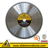 Tct Table Saw Blades (shoulder type) - Htcts