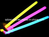 "Party Promotional Gifts 12""Light Stick"