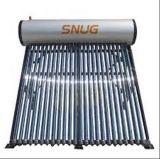 Domestic Solar Water Heater100L-600L