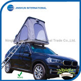 Hard Shell Rooftop Tent (top sloping) ABS