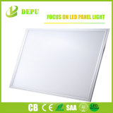 600X600 40W Flat LED Panel Light Ce TUV Approved