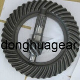 Bevel Gear, Crown Wheel for Isuzu Standard