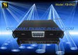 Digital Amplifier Module, Power Amplifier (Sanway FB-6KQ)
