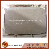 Chinese Polished Xili Red Granite Slab