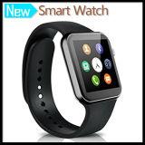 Hot Wholesale China Touch Screen GSM Bluetooth Smart Wrist Watch Phone