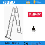 4X4 Multipurpose Heavy Duty Scaffolding Super Ladder