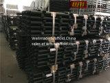 Australian Quick Scaffold Kwikstage Scaffolding Mts Certified AS/NZS1576
