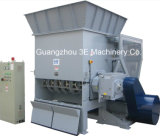 Plastic Shredder-Wt48120 of Recycling Machine with Ce