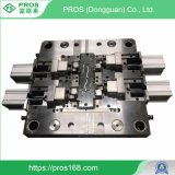 Customized OEM High Precision Punch Dies Part Plastic Mold with Ios9001