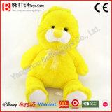 Promotion Gift Plush Rabbit Stuffed Toys Soft Bunny Doll for Kids/Children