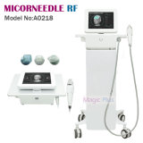 Secret Fractional RF Microneedle Machine
