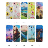 Acrylic Painted Shockproof Phone Case for iPhone 6/ 6plus