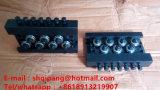 Bearing Steel Straightening Unit Jzq7/30
