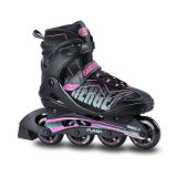 Fixed Size Inline Skate (FS-102A)