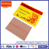 Big Box Pack Capsicum Plaster for Hospital and Family Care