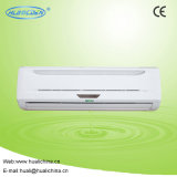 Hot Selling Wall Mounted Fan Coil Unit