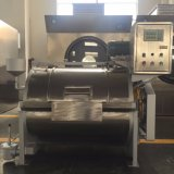 10kg Fabric Sample Dyeing Machine