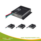 Skc10/20 Series LED Street Light Controller