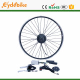 Ce Approved 36V 250W Brushless and Geared Motor Electric Bike Kit