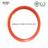 Rubber Shaft Oil Sealing Silicone Rubber Oil Seals
