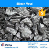 Good Quality 553# Silicon Metal