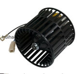 Auto Electrical Heater Blower Motor for Lada 2108-8101080