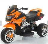 Children Electric Toy Car Mini Motorcycle