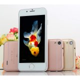Factory Price Smart Game Phone 6s Cellphone