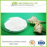 Ximi Group Rutile Type Titanium Dioxide Paint and Coating