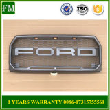 15-17 F-150 Raptor-Style Packaged Grille