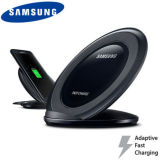 for Samsung S7 S7 Edge Fast Qi Wireless Mobile Phone Charging Pad