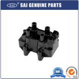 Auto Engine Ignition Coil 597070 597048 597060 for Citroen Peugeot Lancia FIAT