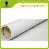 PVC Tarpaulin Waterproof Membrane for Industrial Construction