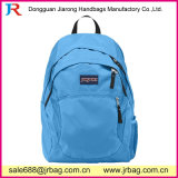 Personalised Camping Backpacks for Women Made by 840d Nylon