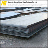 ASTM A514 High Strength Steel Plate for Bridge
