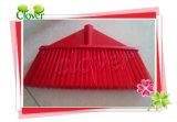 High Quality Popular Angle Broom
