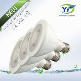 490lm 560lm 660lm 1050lm LED Uplights 2700-6500k