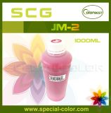 Color M Roland Printer Ink Eco Solvent Ink
