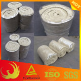 Thermal Heat Insulation Materials Rock Wool Blanket Insulation