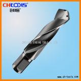 Solid Rail Cutter (Integral) (SRHX)