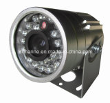 Bus/Truck CCD Camera Mini Camera Digital Car Camera