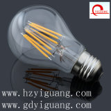 A19-6 Factory Direct Sales LED Filament Bulb