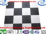 Athletic Requirements Indoor Sports Flooring Tiles