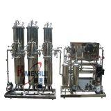 Reverse Osmosis Water Purifier (WTRO-1)