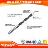 Hcs Brad Point Wood Drill Bit