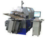 2016 CNC Wire Bending Machine