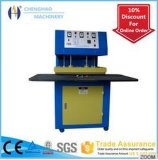 User Approved Type Blister Packaging Machine, Reliable Performance