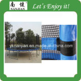 Best Quality 16ft Biggest Trampoline Mat with Safety Net