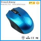 Factory Wholesale 1200CPI 4D Optical Mouse