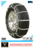 2809 Reinforced Single Truck Tire Chains